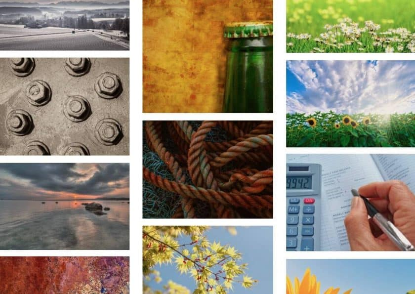 Rgbstock Screenshot > The 27+ Best Free Stock Photo Sites in 2020!