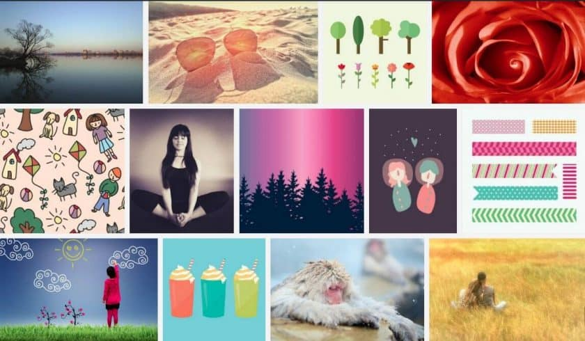 StockVault Screenshot > The 27+ Best Free Stock Photo Sites in 2020!