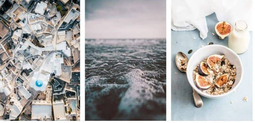 27+ nejlepších free fotobank s fotkami zdarma pro rok 2020! 2