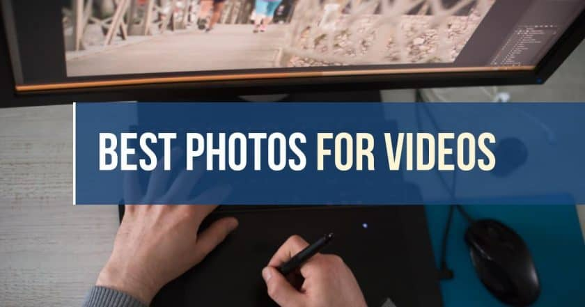 Stock Photos for Video Buying > Insider Guide for Using Stock Photos for Video (and Doing it Right)