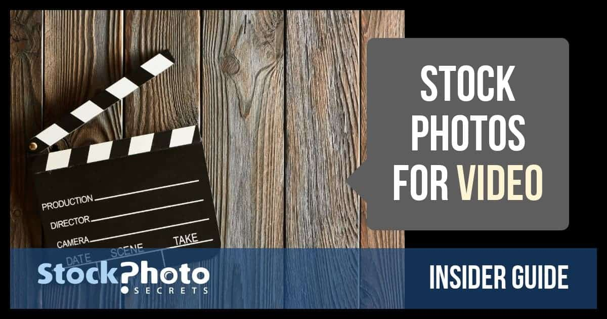 Stock Photos for Video Header SPS > Insider Guide for Using Stock Photos for Video (and Doing it Right)