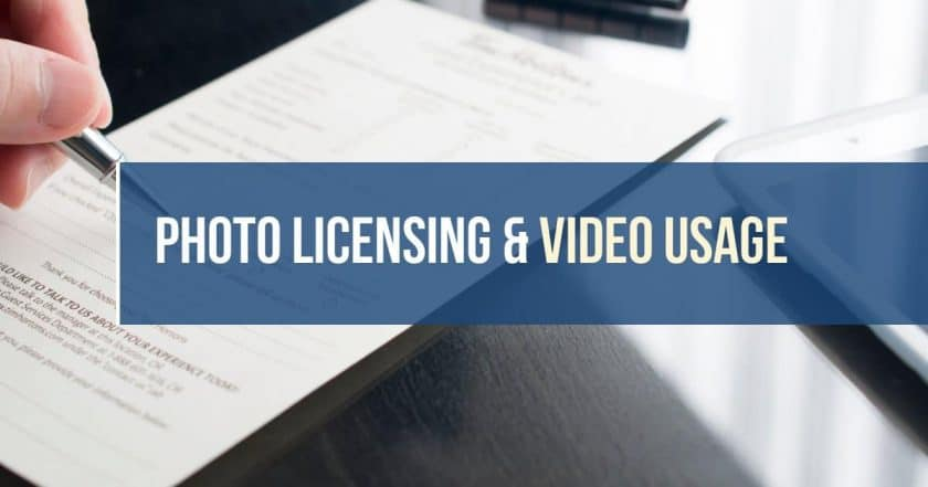 Stock Photos for Video Licensing SPS > Insider Guide for Using Stock Photos for Video (and Doing it Right)