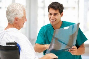 02g69731 > Top Medical Stock Photos, find and download Healthcare Images now