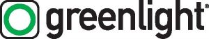 GreenLight Logo standard > Shutterstock and Greenlight Team Up Taps on Commercial Value of Editorial Photos