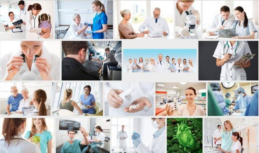 SPS Medical Category > Best Medical Stock Photos including Free Corona Virus (Covid-19) Images