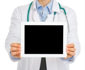 ing 32194 06876 > Top Medical Stock Photos, find and download Healthcare Images now
