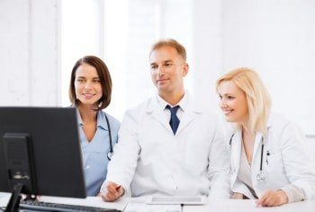 ing 33594 01059 > Top Medical Stock Photos, find and download Healthcare Images now