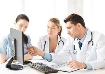 ing 33594 67635 > Top Medical Stock Photos, find and download Healthcare Images now