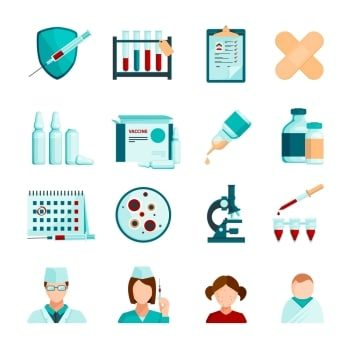ing 38192 41391 > Top Medical Stock Photos, find and download Healthcare Images now
