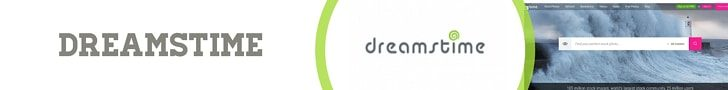 Dreamstime Banner > The Stock Photo Market: What, Who, How and Where of Stock Photos in 2020