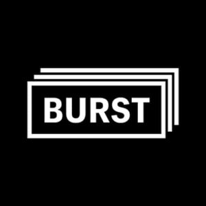 burst logo > Where To Find The Best Large Stock Photos