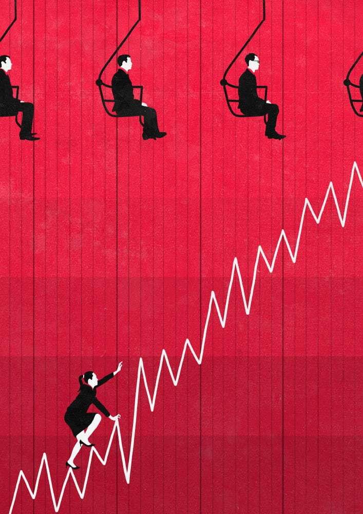 Sergio Ingravalle / Ikon Images