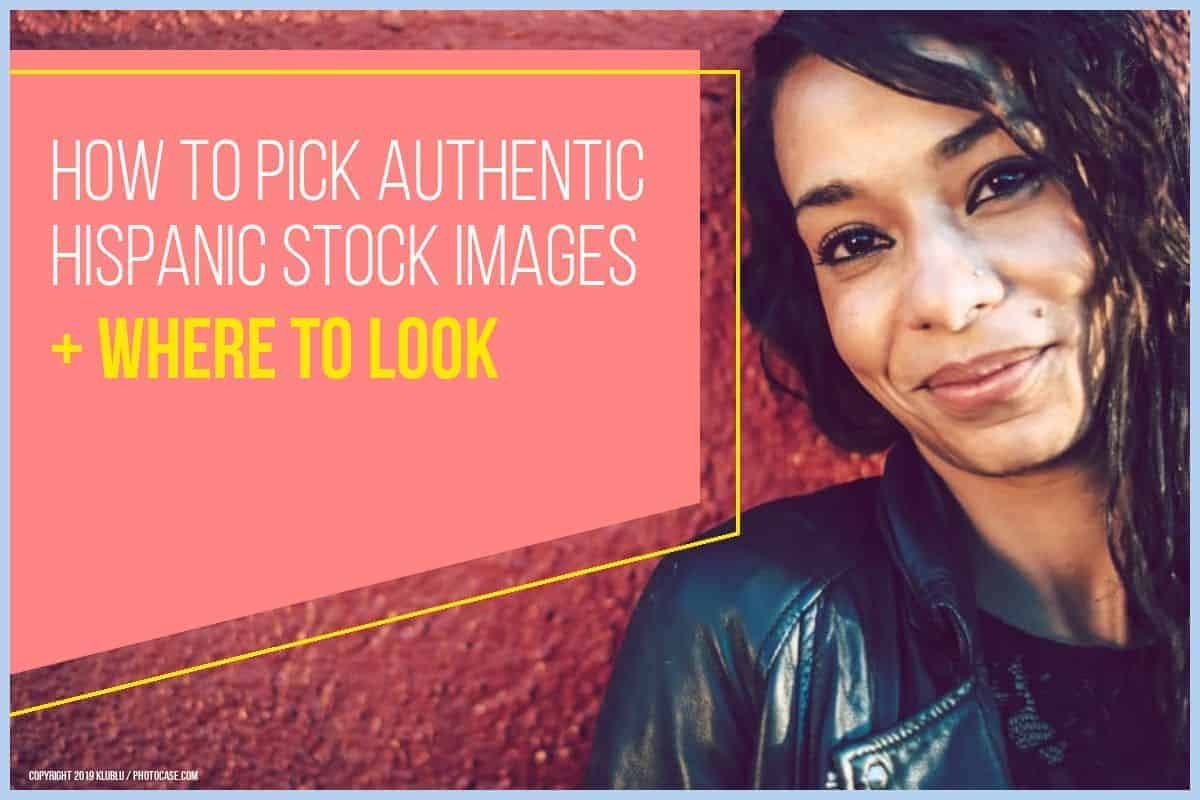 Hispanic Stock Images