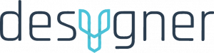 logo desygner