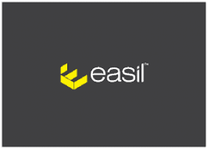 logo easil