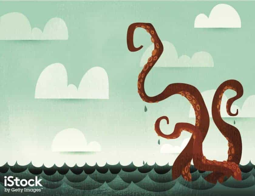istock illustration > 6 Absolute Best Sites to Find Perfect Stock Illustrations