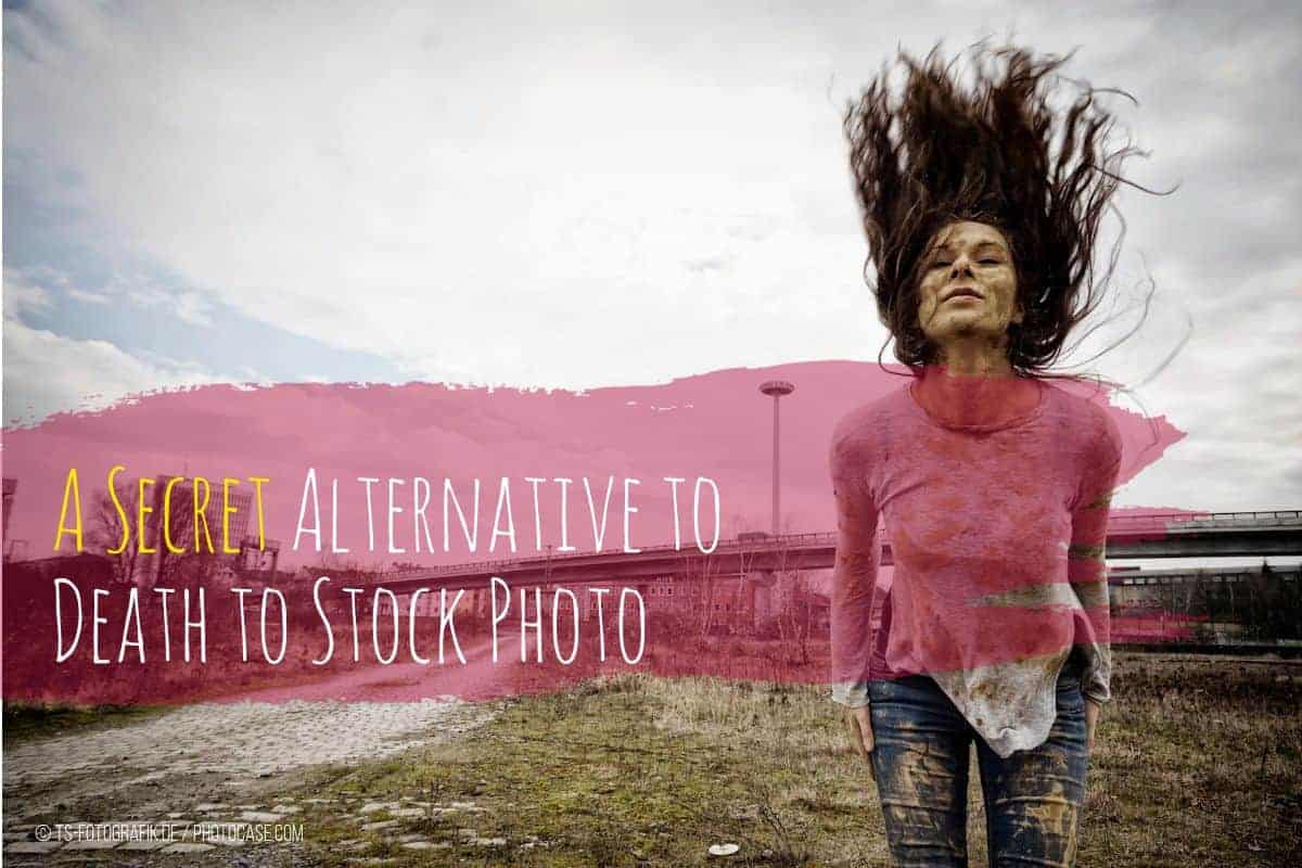 death to stock alternative > Why Photocase Is the Alternative to Death to Stock Photo You're Looking For