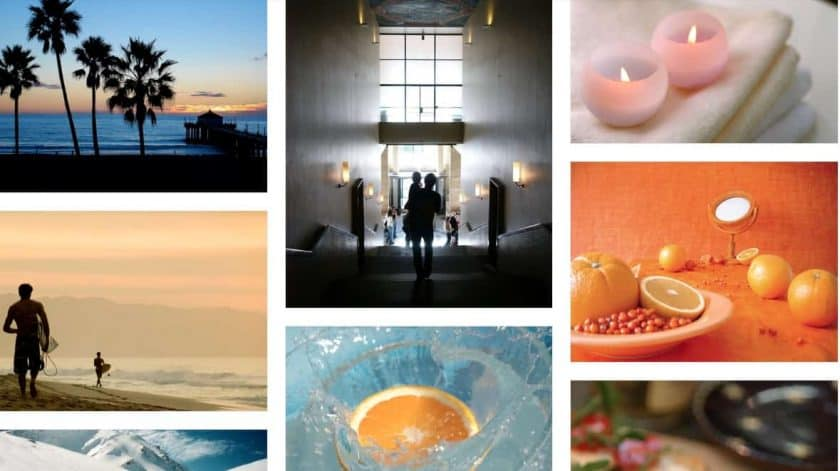 Picspree Homepage > The 27+ Best Free Stock Photo Sites in 2020!