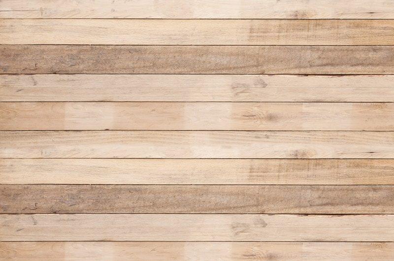 Staré dřevěné desky pozadí
