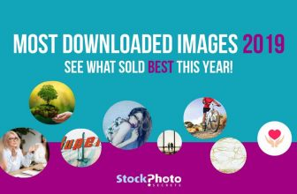Most Downloaded Images 2019