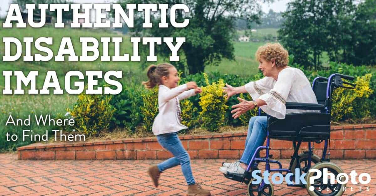 Disability Images Header > Find Disability Images for Inclusive Visual Designs