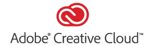 adobe creative cloud logo > Home But Not Stuck! The Corona-Help List of Free Images & Resources
