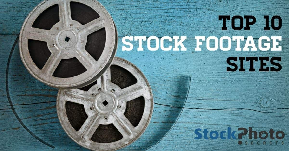 top 10 footage sites > Boost Your Brand with the Top 7 Best Stock Footage Sites