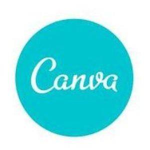 Canva e1588944252271 > Canva Unveils Major Content Update: 60 Million Images for Canva Pro!