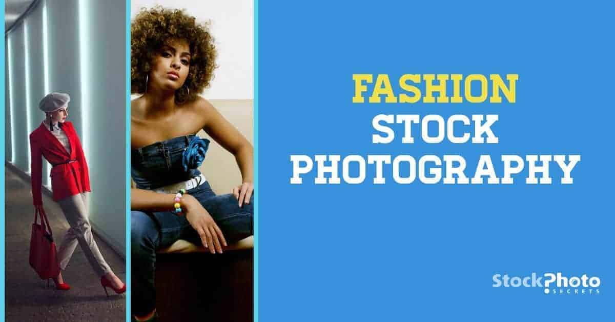 Fashion Stock Photography Header > Fashion Stock Photography: Perfectly Stylish Images for Businesses