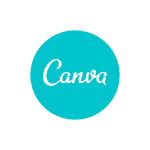 canva 2 2 > The Best Free Graphic Design Software Tools in [wpsm_custom_meta type=date field=year]