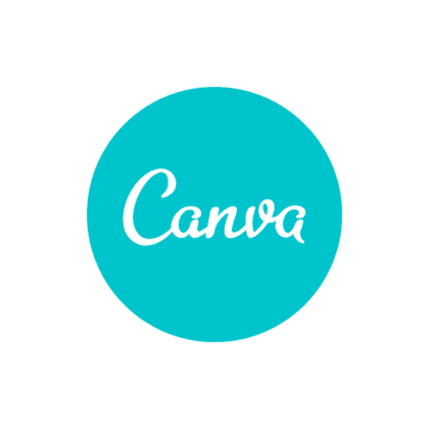 canva 2 2 > The Best Cheat Trick for Marketing Materials: Templates for Prints!