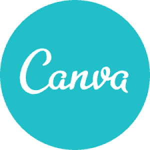 canva product image logo > 16 Best Adobe Spark Alternatives [wpsm_custom_meta type=date field=year] for Graphics, Web Pages, and Video