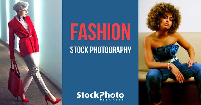 fashion stock photography > Fashion Stock Photography: Perfectly Stylish Images for Businesses
