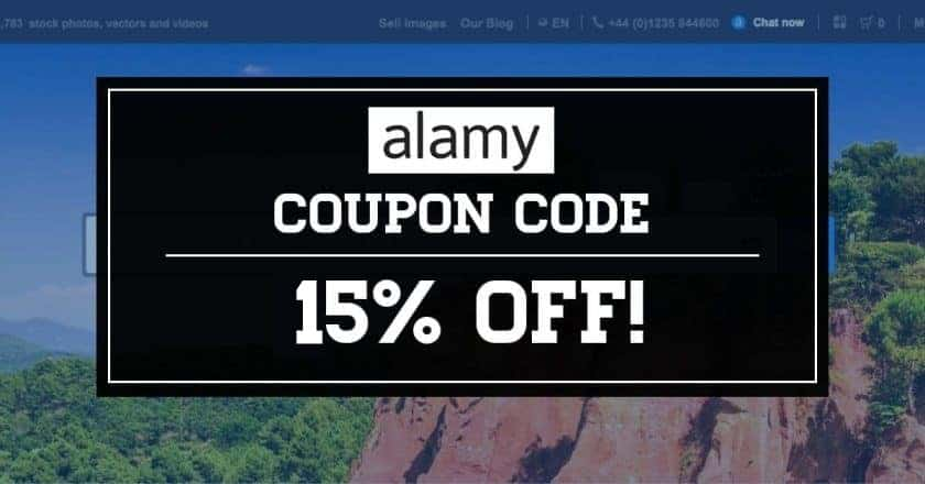 alamy 15 > Alamy Coupon Code - Get 15% Off in your Images at Alamy!
