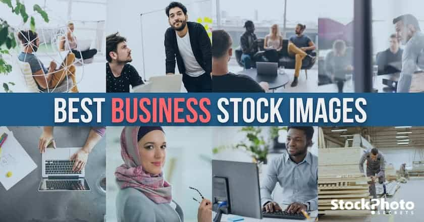 best business stock images > The Best Business Stock Images for a Smart Marketing Campaign