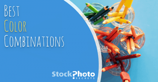 Best Color Combinations Header > How to Find and Buy Stock Photos