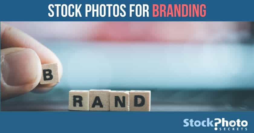 stock photos for branding > How to Use Stock Photos for Branding (and Not Screwing Up)