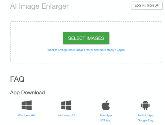 2020 12 04 16 13 02 > Top 10 Best Image Upscaler Tools for Creatives