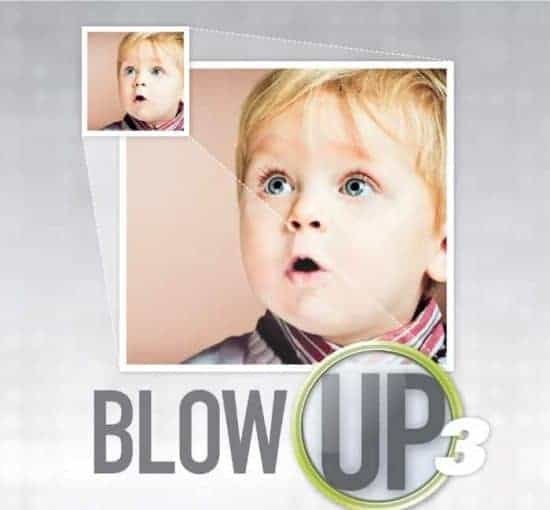 Blow Up 3 > Top 10 Best Image Upscaler Tools for Creatives