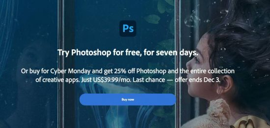 Photoshop > Top 10 Best Image Upscaler Tools for Creatives