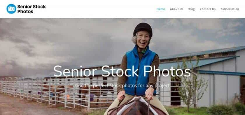 Senior Stock Photos Home > Okay, Boomer! Modern Senior Stock Photos in Focus