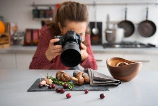 40568382 l1 > Exciting Photography Trends 2021