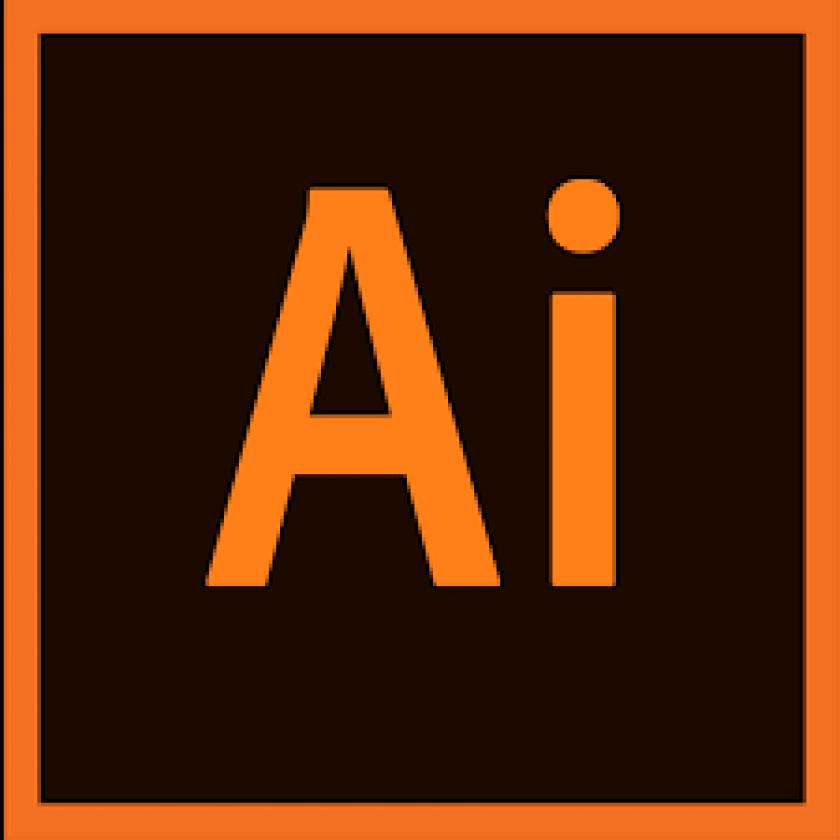 Illustrator logo > Download Adobe Illustrator for Free + Best Price for Creative Cloud Subscription