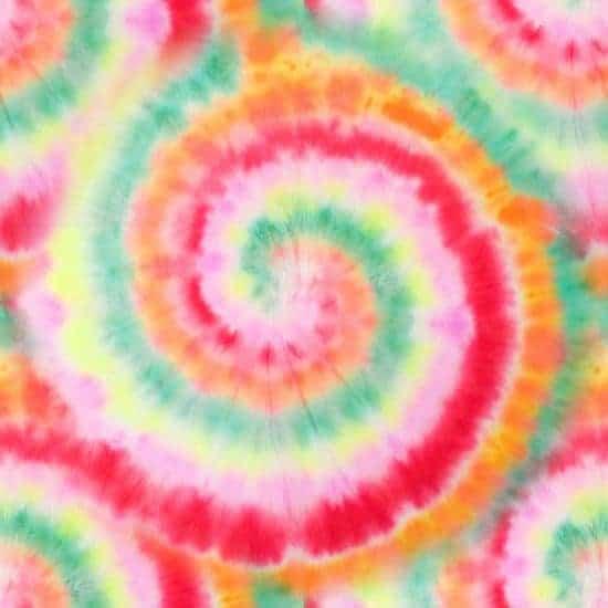 Tie Dye Spiral. Artistic Batik. Spiral Tie Dye Design > Exciting Photography Trends 2021