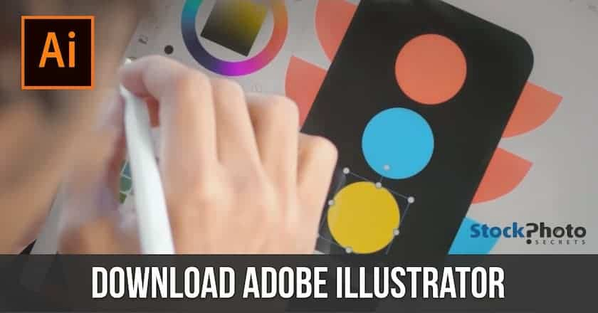 adobe illustrator > Download Adobe Illustrator for Free + Best Price for Creative Cloud Subscription