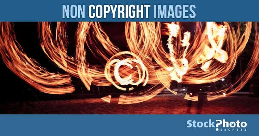 non copyright images > How to Find Non Copyright Images Online (+ Safer Alternative!)