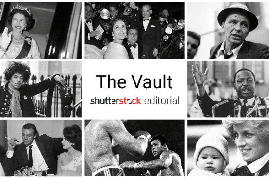 TheVault V2 PressandMedia > How to Find and Buy Stock Photos