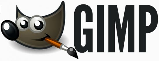 www.gimp.org homepage