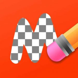 Magic Eraser Background Editor > 19 Paid & Free Background Remover Tools for Creatives