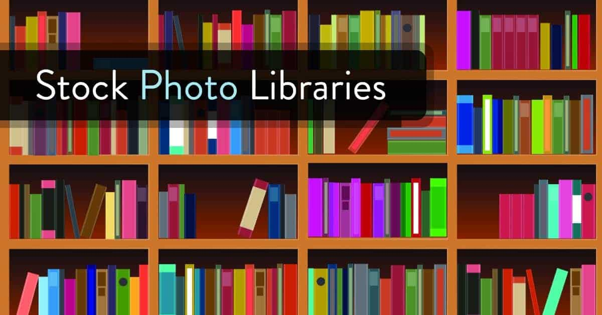 Stock Photo Library Header > Find Your Perfect Match in a Stock Photo Library